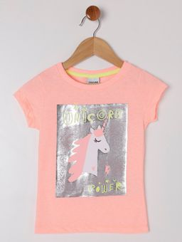 138173-camiseta-fakini-est-laranja-fluor-pompeia1