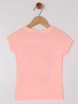 138173-camiseta-fakini-est-laranja-fluor-pompeia2