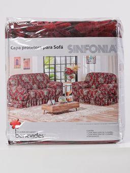 138751-capa-sofa-sinfonia-vermelho-pompeia-01