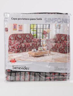 138751-capa-sofa-sinfonia-preto-pompeia-01