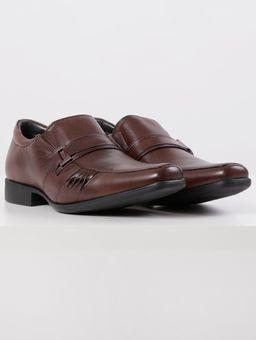 63987-sapato-casual-masculino-vitelli-mouro2