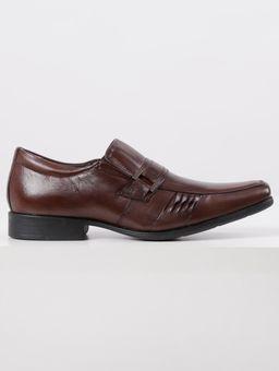 63987-sapato-casual-masculino-vitelli-mouro