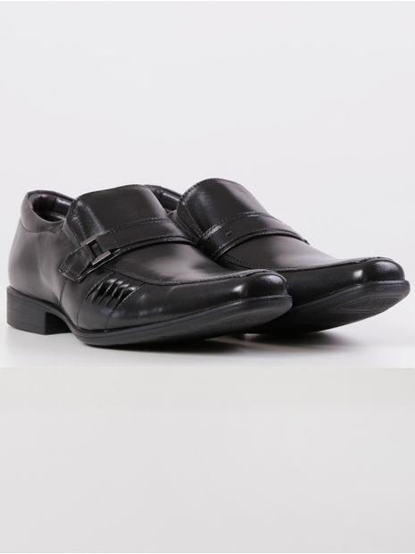 63987-sapato-casual-masculino-vitelli-preto