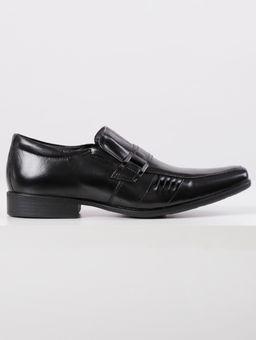 63987-sapato-casual-masculino-vitelli-preto1