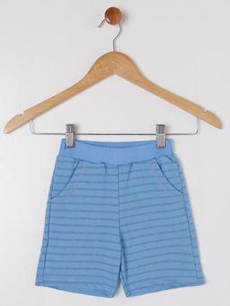 137810-conjunto-dila-azul
