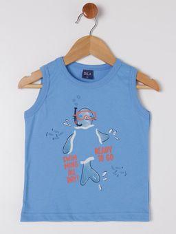 137812-conjunto-dila-azul01