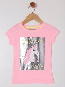 138173-camiseta-fakini-est-rosa-fluor-pompeia1