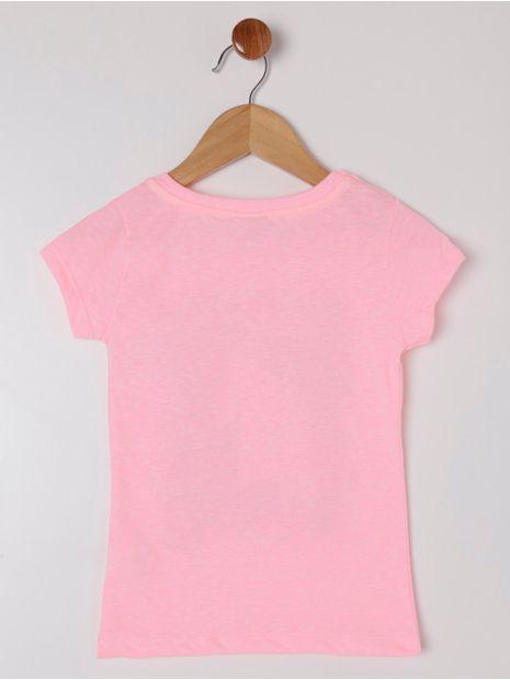 138173-camiseta-fakini-est-rosa-fluor-pompeia2