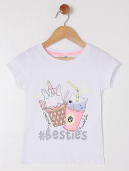 138174-camiseta-fakini-est-branco-pompeia1