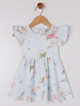 138178-vestido-playground-floral-azul-maldivas-pompeia1