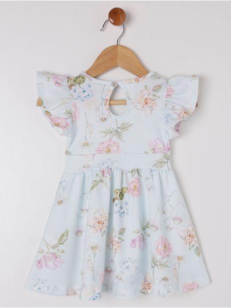 138178-vestido-playground-floral-azul-maldivas-pompeia2