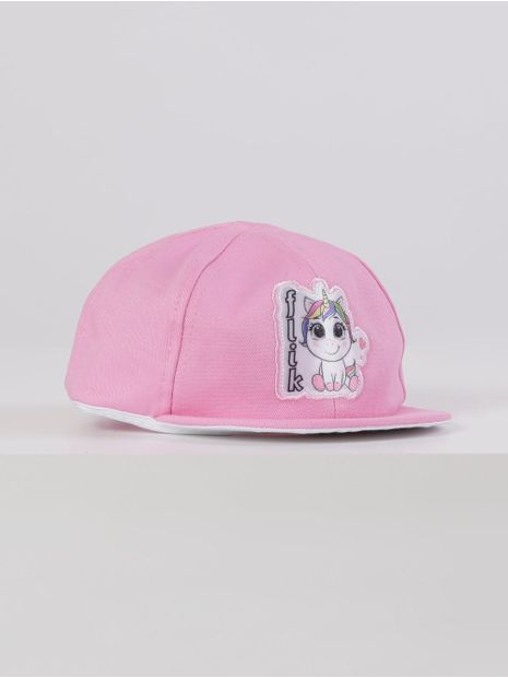 138267-bone-infantil-flik-pink01