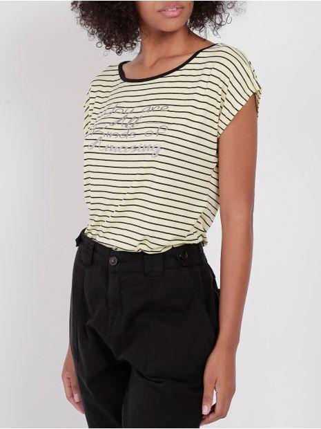 137280-blusa-contemporanea-marco-textil-amarelo2
