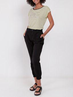 137280-blusa-contemporanea-marco-textil-amarelo3