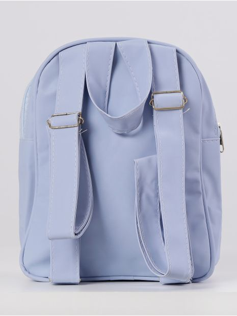 138302-sacola-maternidade-menino-raff-baby-azul-bebe1