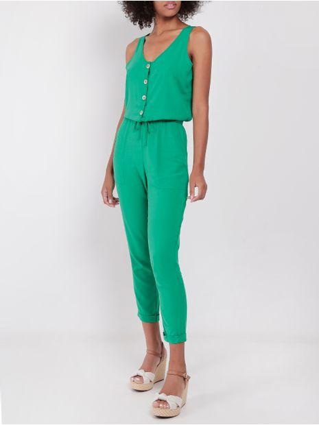 137432-macacao-cativa-verde