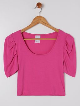 137587-blusa-adulto-fitwell-pink2