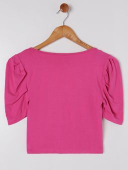137587-blusa-adulto-fitwell-pink