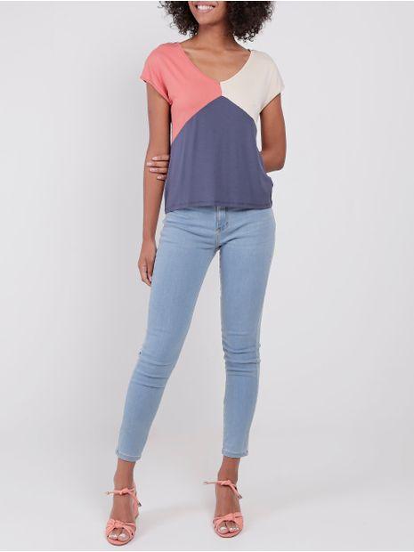 137415-blusa-habana-visco-recorte-color-cinza