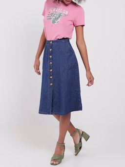 137417-blusa-contemporanea-habana-visco-glitter-rosa