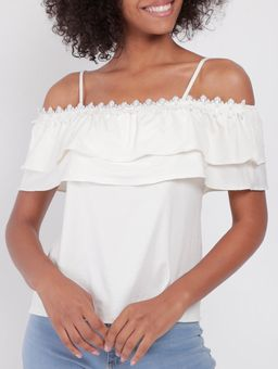 137882-blusa-cigana-my-look-babado-renda-off-white2