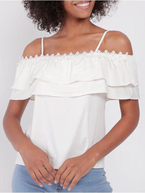 137882-blusa-cigana-my-look-babado-renda-off-white2