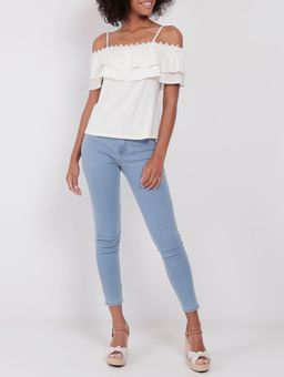 137882-blusa-cigana-my-look-babado-renda-off-white3