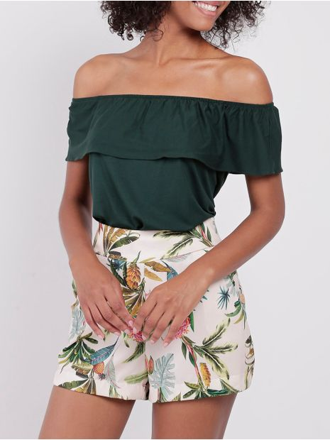 137884-blusa-cigana-my-look-verde-pompeia-02