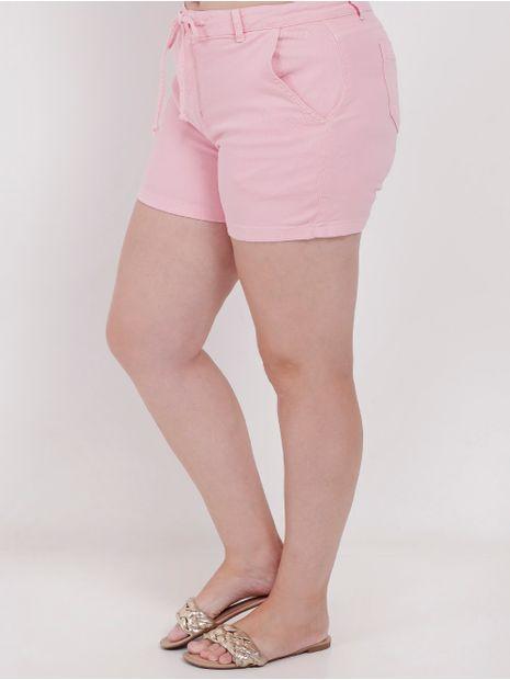 126892-short-sarja-cambos-rose3