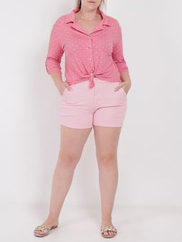 126892-short-sarja-cambos-rose1