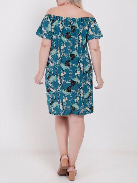 135894-vestido-plus-puro-glamour-ciganinha-verde1