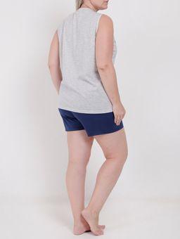 134845-pijama-izitex-mescla2