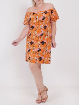 135894-vestido-plus-size-puro-glamour-ciganinha-amarelo1