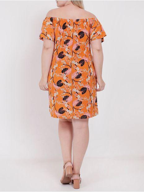 135894-vestido-plus-size-puro-glamour-ciganinha-amarelo2