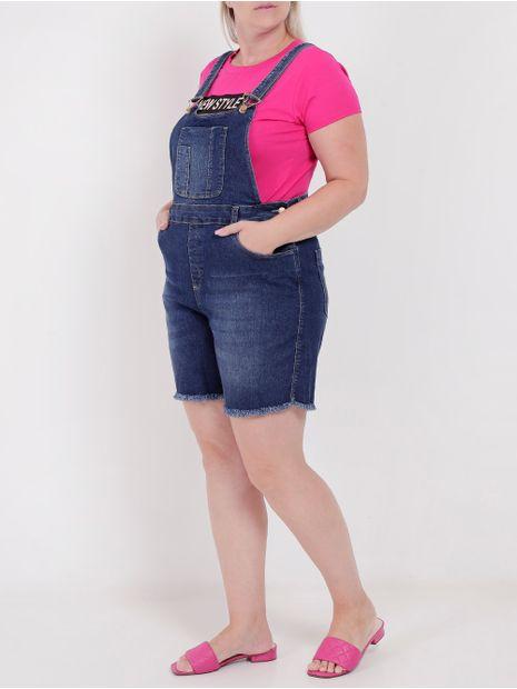 135552-jardineira-vizzy-jeans-azul2