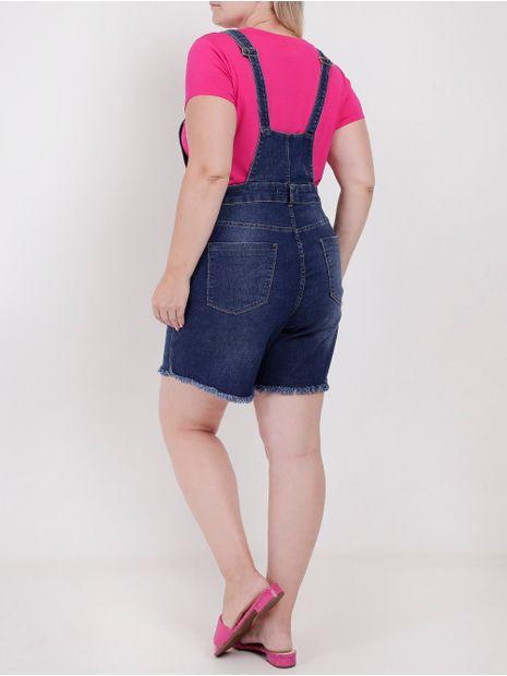 135552-jardineira-vizzy-jeans-azul1