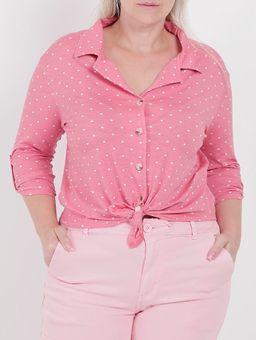 136098-camisa-autentique-rosa4