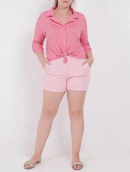 136098-camisa-autentique-rosa