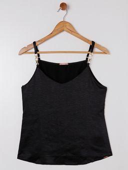137431-blusa-reg-gris-preto02
