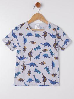 134841-pijama-izitex-kids-rot-marinho03