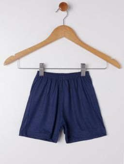 134841-pijama-izitex-kids-rot-marinho01