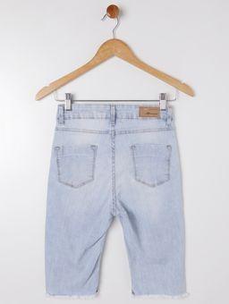 139094-bermuda-jeans-adulto-sawary-azul