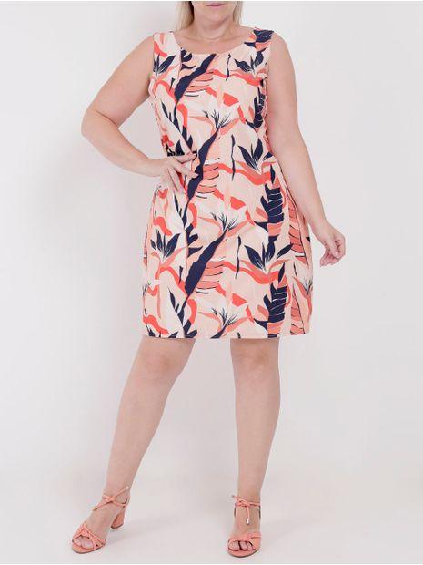 137258-vestido-plus-size-lifestyle-estamapdo-coral2