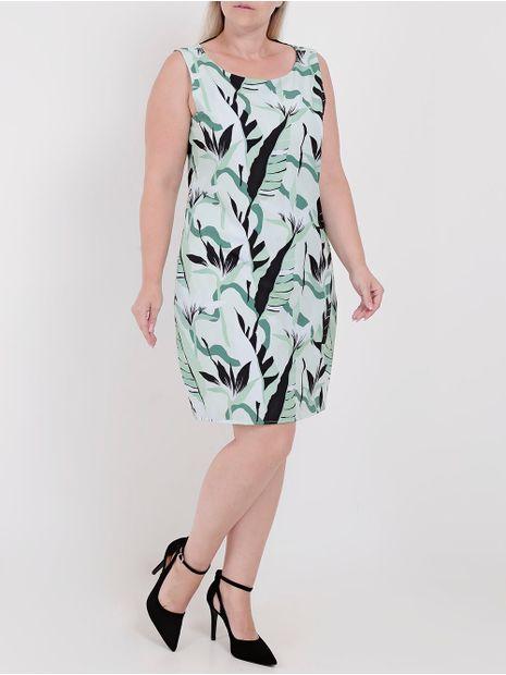 137258-vestido-plus-size-lifestyle-estampado-verde2