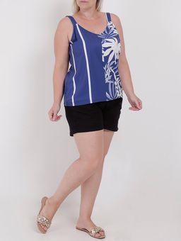137260-blusa-lifestyle-azul