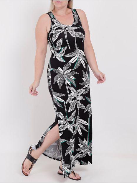 137359-vestido-plus-size-lunender-longo-preto2