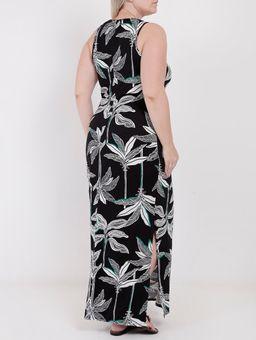 137359-vestido-plus-size-lunender-longo-preto1