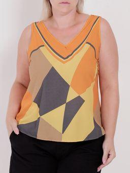 137423-blusa-cativa-amarelo2