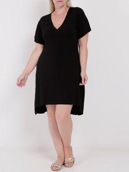 138035-vestido-plus-size-naif-longo-c-camar-preto-pompeia-01