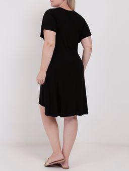 138035-vestido-plus-size-naif-longo-c-camar-preto-pompeia-03
